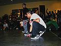 Sundiata hip-hop 2007 - 35.jpg