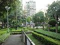 Sung Wong Toi Garden.JPG