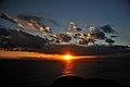 Sunset - panoramio - Babiesan (1).jpg