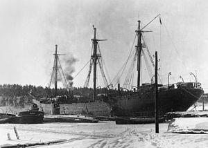 Suomen Joutsen during war.jpg