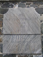 Suomenlinna inscription 2.jpg