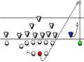 Super Bowl XXII TD1.png