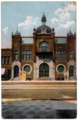 Superior WI Grand Opera House postcard.png