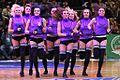 Superleague All-Star Game 2011 Cheerleaders (6500205695).jpg