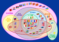 Supranational European Bodies-ja.png