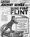Sure-Fire Flint (1922) - 1.jpg