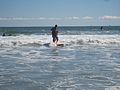 Surfers Healing.jpg