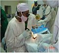 Surgeries conducted.jpg