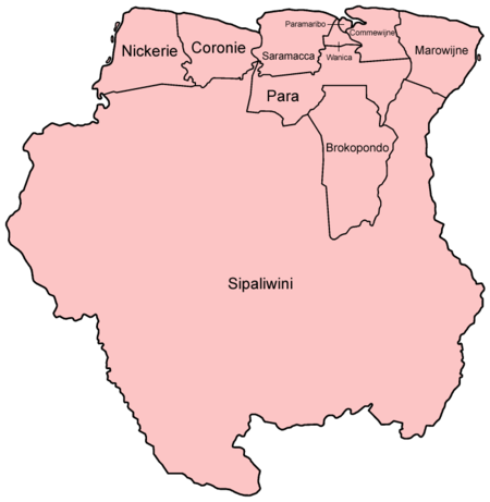 Suriname districts named.png