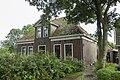 Surmerhuizerweg 37, Eenigenburg.jpg
