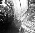 Surprise Glacier, valley glacier terminus, August 24, 1965 (GLACIERS 5061).jpg