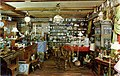 Surrey House Antiques, Hummel Holiday Village (NBY 432694).jpg
