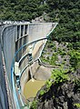 Susobana Dam right view.jpg