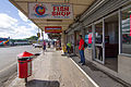 Suva, Fiji 85.jpg