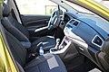 Suzuki Sx Tpms Relearn
