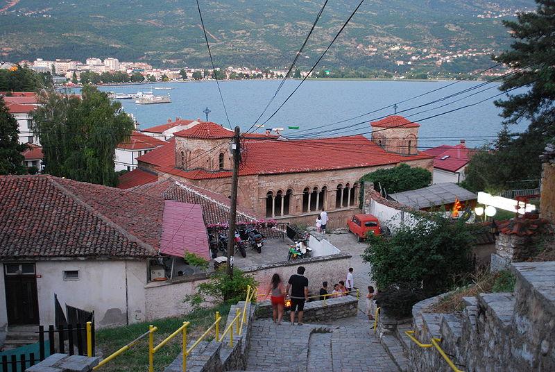 Datoteka:Sv. Sofija, Ohrid 0029.JPG