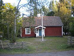 Image Result For Svartsjon