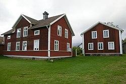 Svensgård i Å 01.JPG