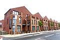 Swansea - buildings.jpg