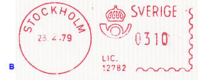 Sweden stamp type D4point1B.jpg