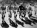 Swedishnationalteam1930.jpg