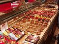 Sweets in WITTAMER.jpg