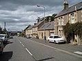 Swinton Main Street - geograph.org.uk - 199479.jpg