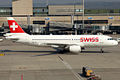 Swiss, HB-IJB, Airbus A320-214 (16430144816).jpg