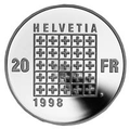 Swiss-Commemorative-Coin-1998b-CHF-20-reverse.png