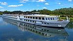 Swiss Pearl (ship, 1993) 004.jpg