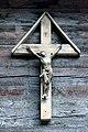 Switzerland-02276 - Crucifix (22612928459).jpg