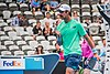 Sydney International ATP 6 January 2019 (46915300431).jpg