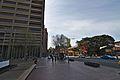 Sydney NSW 2000, Australia - panoramio (265).jpg