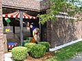 Sylvester Memorial Wellston Public Library (25729901240).jpg