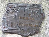 Symbolický cintorín 20.JPG