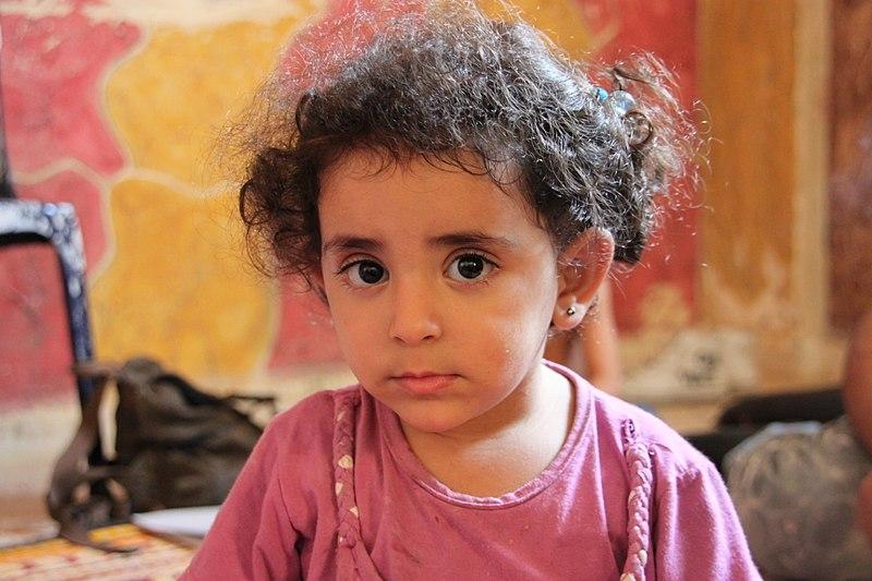 File:Syriske flyktninger (8184618433).jpg