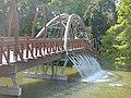Szarvas Erzsébet híd 1.jpg