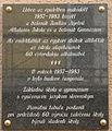 Szlovák Iskola Plaque Békéscsaba.jpg