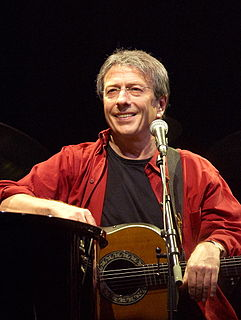 Zorán Sztevanovity Hungarian musician