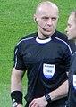 Szymon Marciniak (cropped).jpg