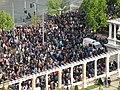 Tüntetés 2017 V.jpg