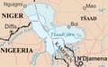 Tšaadi järv.png