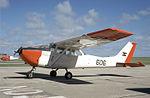 T-41D Uruguay (16302892456).jpg