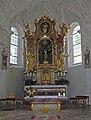T-Hart-Kirche-8.jpg