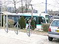 T2 - Intermodalité Station usée de Sèvres.JPG