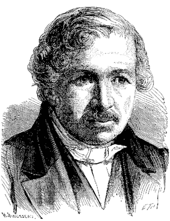 T3- d028 - Fig. 8. — Louis Daguerre.png
