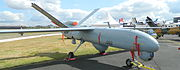 TAI-ANKA-UAV-FAR14-3659