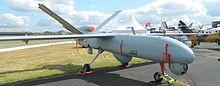 220px-TAI-ANKA-UAV-FAR14-3659.JPG