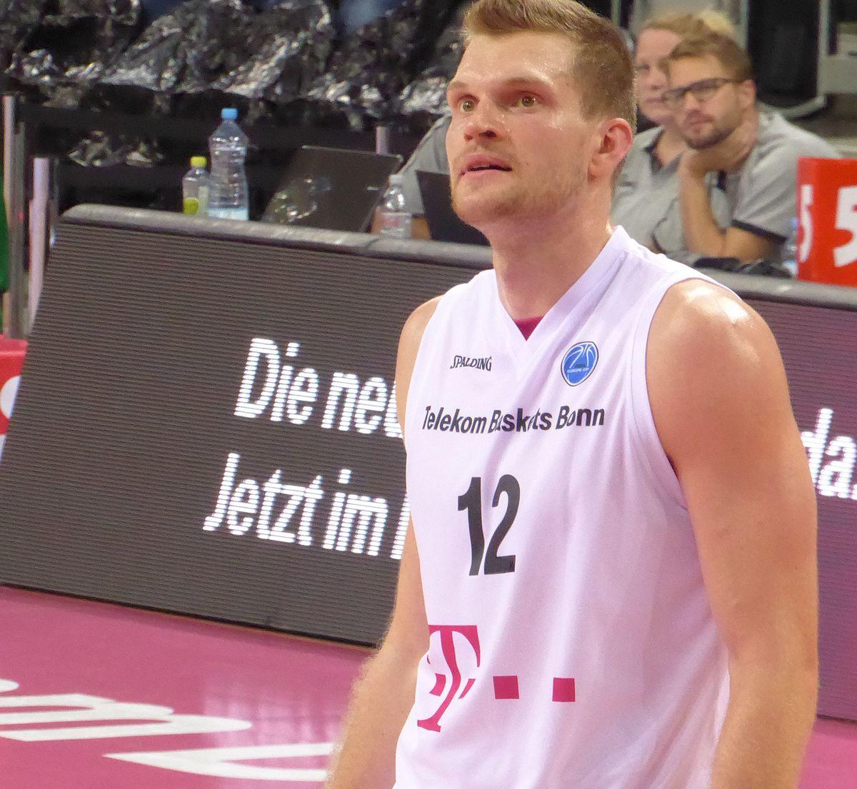Florian koch wikipedia for Koch wikipedia