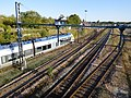 TER Bourgogne, B 81773-4 (2).jpg